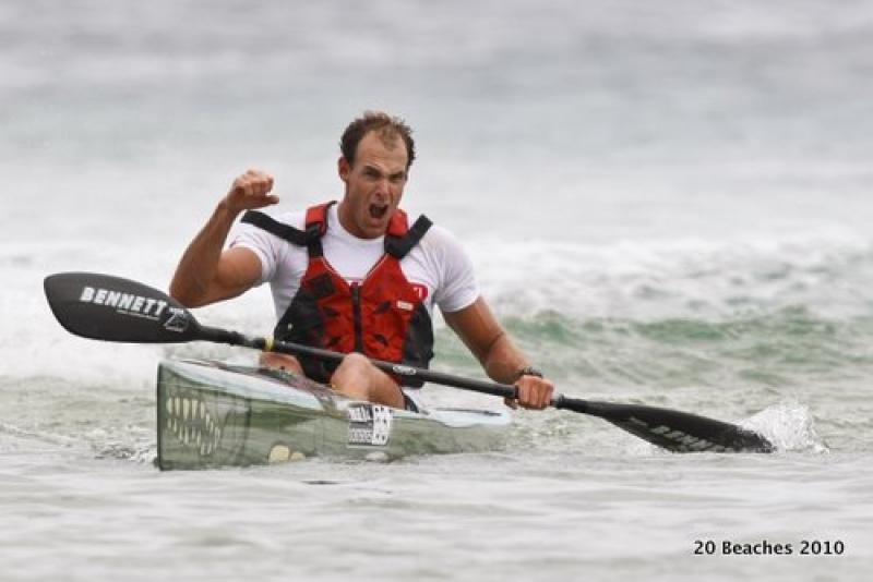 Image result for tim jacobs surfski