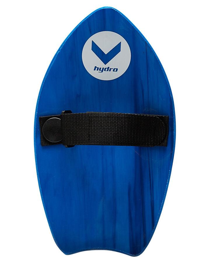 hydro hand surfer