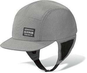 b67964f2571c5 Dakine Surf Cap (One Size