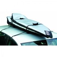 Ocean & Earth Quick Rax - Surfboard Softrack NEW soft rack ...