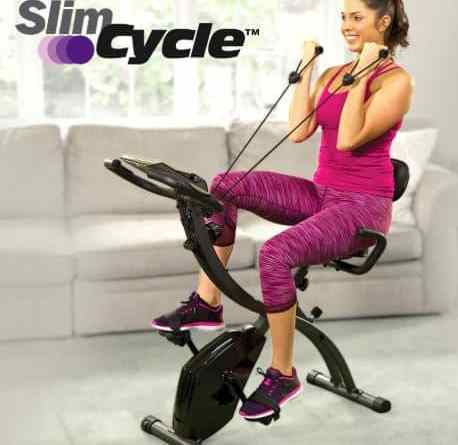 order the slim cycle