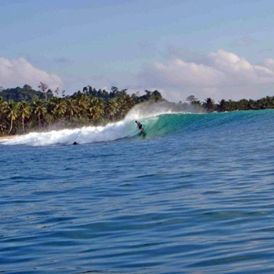 mentawai a surfing heaven get the gems from the surf travel guru