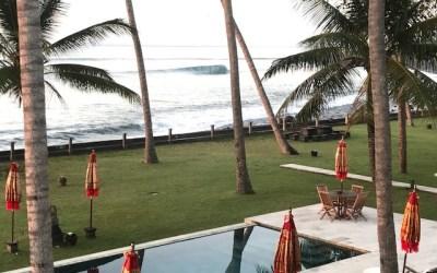 Thank You | Bali