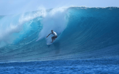[TESTIMONIAL] Surf Adventures