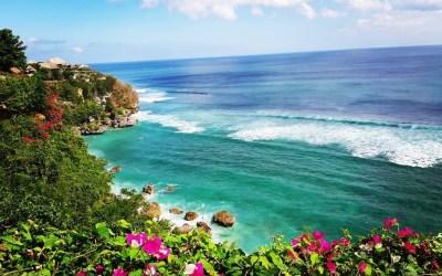 Bali Travels