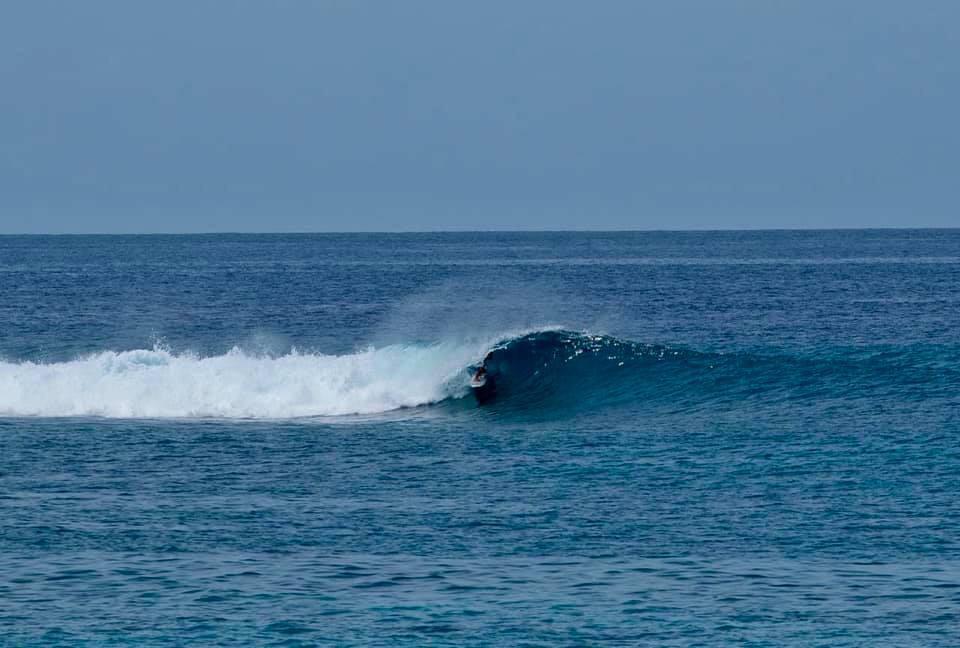 Surf trip Malherbe1