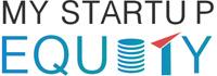 MyStartup Equity