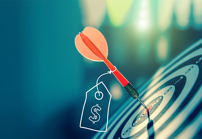 Setting the Right Price, Then Changing It, Is the Path to Revenue Growth