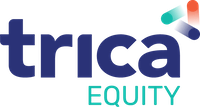 Trica Equity