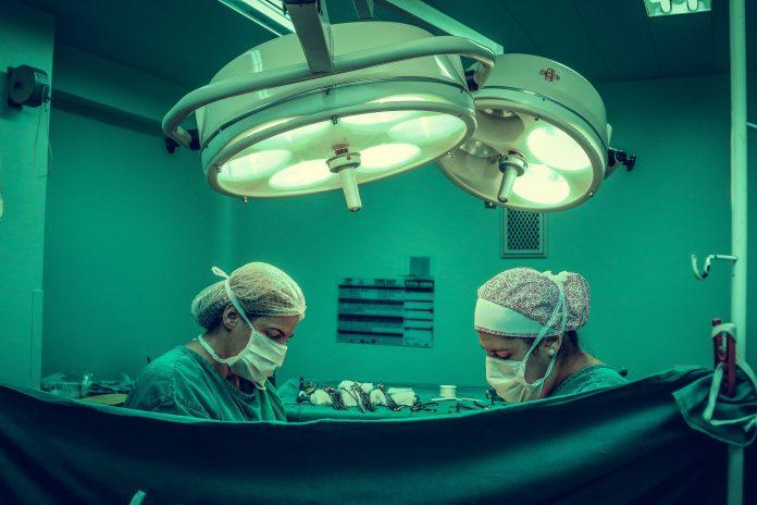 Do Surgeons Make Mistakes?