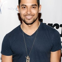 Wilmer Valderrama Plastic Surgery Before After, Body Size