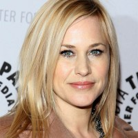 Patricia Arquette Plastic Surgery Before After, Breast Implants