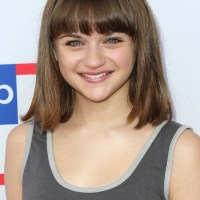 Joey King Plastic Surgery Before After, Breast Implants