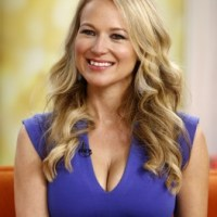 Jewel Kilcher Plastic Surgery Before After, Breast Implants