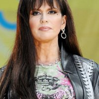 Marie Osmond Plastic Surgery Before After, Breast Implants