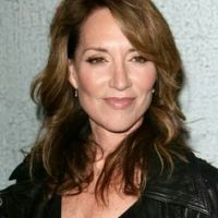 Katey Sagal Plastic Surgery Before After, Breast Implants