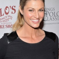 Erin Andrews Plastic Surgery Before After, Breast Implants