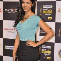 Shriya Pilgaonkar Plastic Surgery Before After, Breast Implants