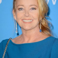 Melody Thomas Scott Plastic Surgery Before After, Breast Implants