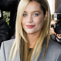 Laura Whitmore Plastic Surgery Before After, Breast Implants