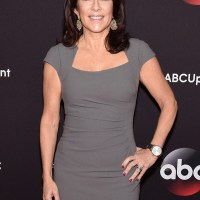 Patricia Heaton Plastic Surgery Before After, Breast Implants