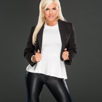 Dana Brooke Plastic Surgery Before After, Breast Implants
