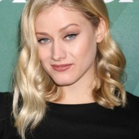 Olivia Taylor Dudley Plastic Surgery Before After, Breast Implants