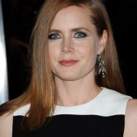 Amy Adams Plastic Surgery Before After, Breast Implants
