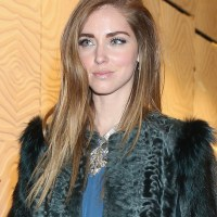 Chiara Ferragni Plastic Surgery Before After, Breast Implants