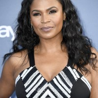 Nia Long Plastic Surgery Before After, Breast Implants