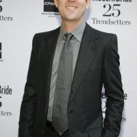 Ted Allen Plastic Surgery Before After, Body Size