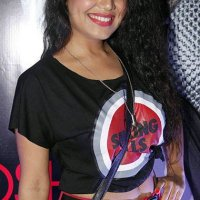 Neha Kakkar Plastic Surgery Before After, Breast Implants