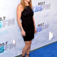 Candace Cameron Bure Plastic Surgery Before After, Breast Implants