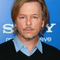 David Spade Plastic Surgery Before After, Body Size