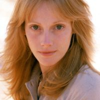 Sondra Locke Plastic Surgery Before After, Breast Implants