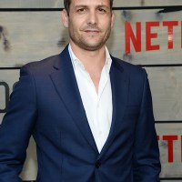 Gabriel Macht Plastic Surgery Before After, Body Size