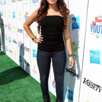 Madison Pettis Plastic Surgery Before After, Breast Implants