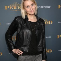 Nikki Glaser Plastic Surgery Before After, Breast Implants