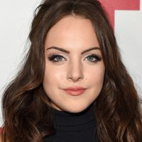 Elizabeth Gillies Plastic Surgery Before After, Breast Implants