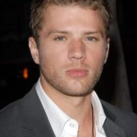 Ryan Phillippe Plastic Surgery Before After, Body Size