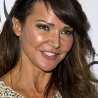 Lizzie Cundy Plastic Surgery Before After, Breast Implants, Nose Job