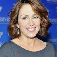 Patricia Heaton Plastic Surgery Before After, Breast Implants, Nose Job