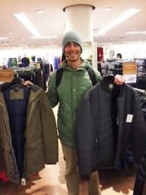 wintercoats-2-copy