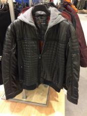 coats-1