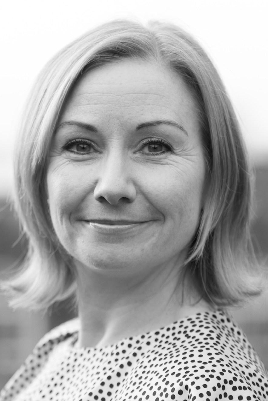 Ms Nicola Dodd (LLCM(TD))