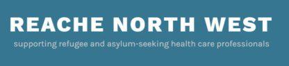 REACHE Northwest Partnership
