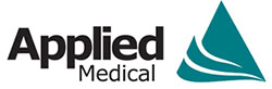Applied Medical