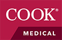 Cook-Surgical