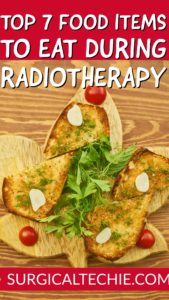 Patients Education for Radiation Therapy