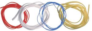 vessel loops, vascular loops